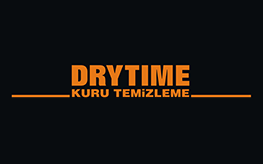 drytime